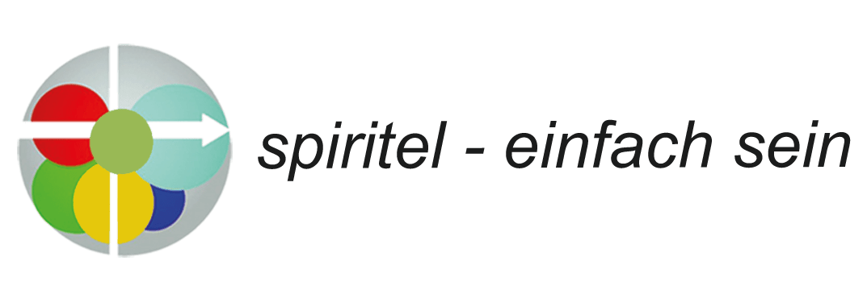 spiritel - einfach sein